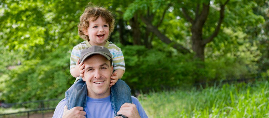 Andorra en verano con niños